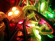 DC12V Pixel Led Module Led Pixel String For Amusement Lighting Decoration
