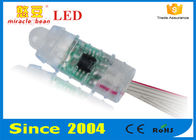 12mm LED Pixel Light